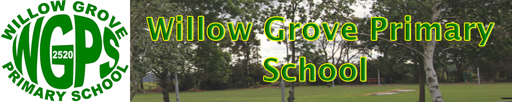 Willowgrove Primary School