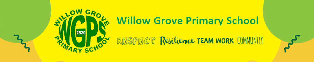 Willow Grove Primary School